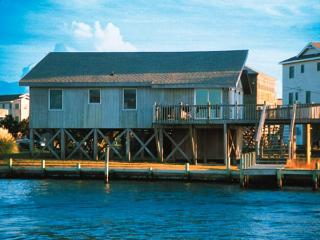 Penguin Point - Outer Banks vacation rentals