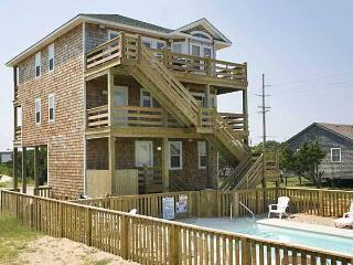 Sea Isle Thrills - Avon vacation rentals