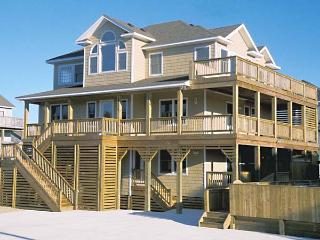 Coaches Cove - Avon vacation rentals