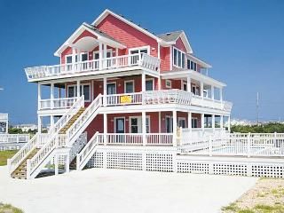 Fire Island - Avon vacation rentals