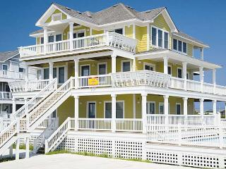 Calypso - Avon vacation rentals