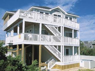 Breakers Watch - Avon vacation rentals