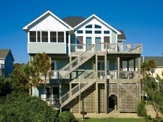 Down By The Sea - Avon vacation rentals
