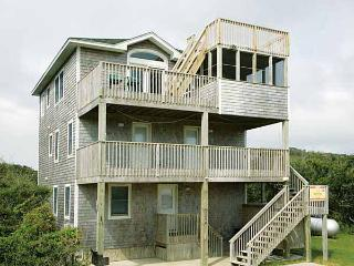 The Playhouse Too - Hatteras Island vacation rentals