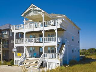 Surf Music - Hatteras vacation rentals