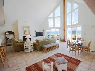 Canary Sings - Avon vacation rentals