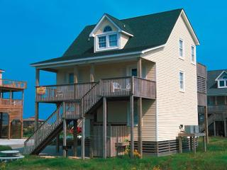 Brightwaters - Outer Banks vacation rentals
