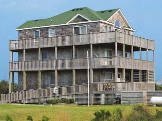 Sun Ups-Sun Downs - Rodanthe vacation rentals