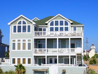 Southern Cross - Hatteras vacation rentals