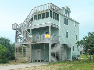 The Playhouse - Buxton vacation rentals