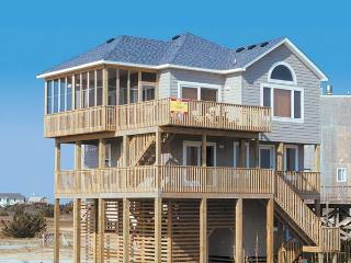 Seaduction - Waves vacation rentals