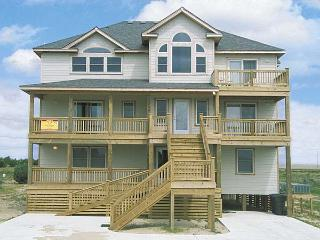 Bella Vista - Rodanthe vacation rentals