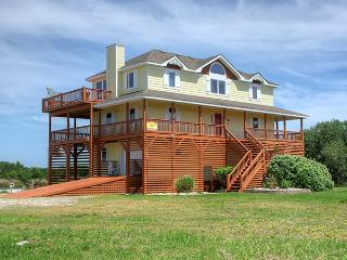 The Back Landing - Buxton vacation rentals