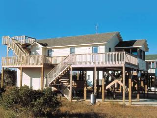 Another Day in Paradise - Outer Banks vacation rentals