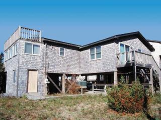 Dolphin Daze - Outer Banks vacation rentals