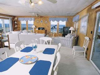 Clare Buoyant - Outer Banks vacation rentals