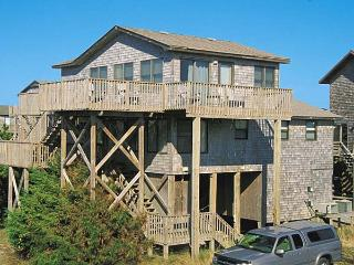 Pfancuff - Outer Banks vacation rentals