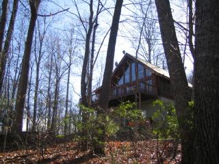 Red Wolf - Fletcher vacation rentals
