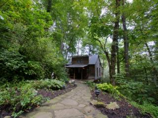 Rivertime - Smoky Mountains vacation rentals
