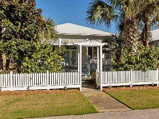 A Garden Cottage - Panama City Beach vacation rentals