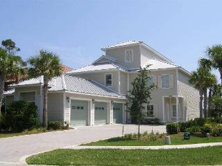 A Rendezvous Villa - Panama City Beach vacation rentals