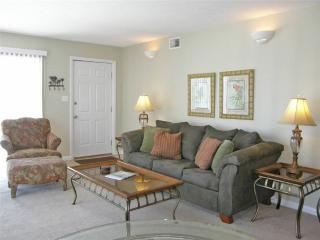 Aqua Villa #401 - Panama City Beach vacation rentals