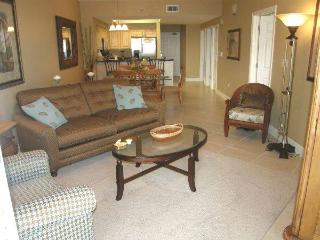 Ariel Dunes #503 - Panama City Beach vacation rentals