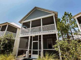 Barefoot Cottages #B24 - Panama City Beach vacation rentals
