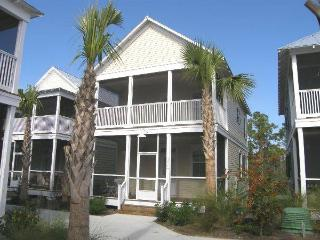Barefoot Cottages #B29 - Panama City Beach vacation rentals