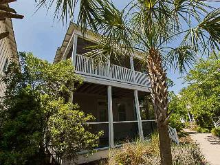 Barefoot Cottages #C56 - Panama City Beach vacation rentals