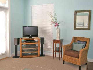 Beach Villas at Destiny #10A - Panama City Beach vacation rentals