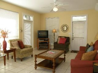 Beach Villas at Destiny #10B - Panama City Beach vacation rentals