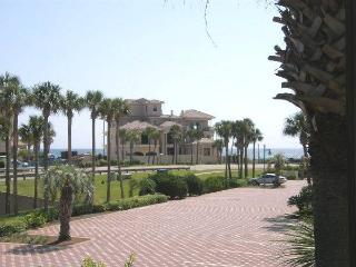 Beach Villas at Destiny #17 A & B - Panama City Beach vacation rentals