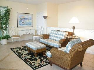Beach Villas at Destiny #17A - Panama City Beach vacation rentals