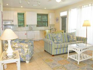 Beach Villas at Destiny #17B - Panama City Beach vacation rentals