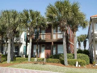 Beach Villas at Destiny #18B - Panama City Beach vacation rentals