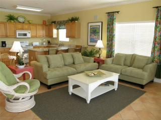 Blue Dolphin #403 - Panama City Beach vacation rentals