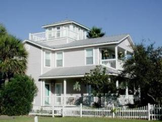Breezy Shore - Panama City Beach vacation rentals