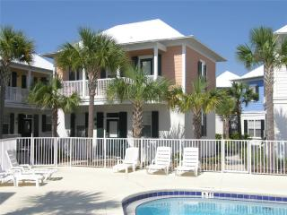 Bungalows at Seagrove #139 - Panama City Beach vacation rentals