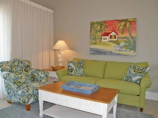 Caribbean Dunes #223 - Panama City Beach vacation rentals