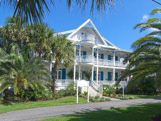 Caribbean Queen - Panama City Beach vacation rentals