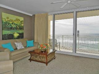 Emerald Beach #934 - Panama City Beach vacation rentals
