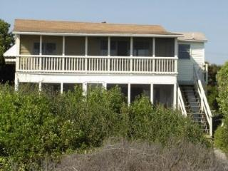 Drip Dry- Down - Folly Beach vacation rentals