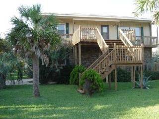 Hames House - Folly Beach vacation rentals