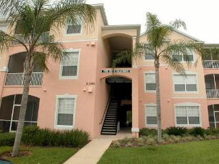Abby's Condo - Four Corners vacation rentals