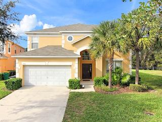 Mickey's Sunspot - Four Corners vacation rentals