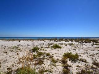 Beach Club B103 - Pensacola Beach vacation rentals