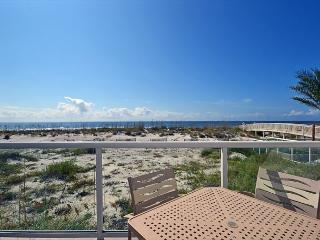 Beach Club B105 - Pensacola Beach vacation rentals