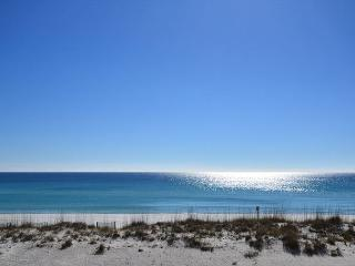 Beach Club B202 - Pensacola Beach vacation rentals
