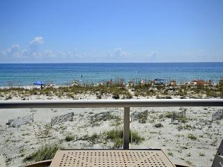 Beach Club B203 - Pensacola Beach vacation rentals